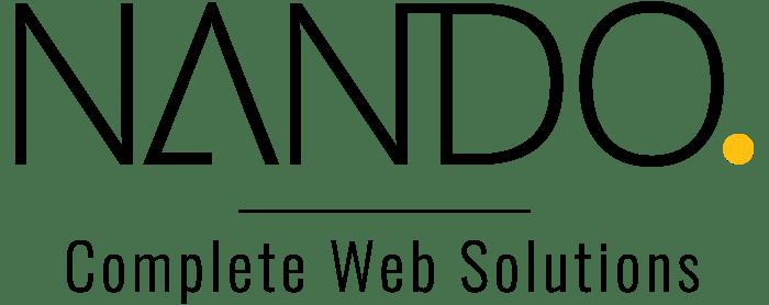 logo_700x272-min