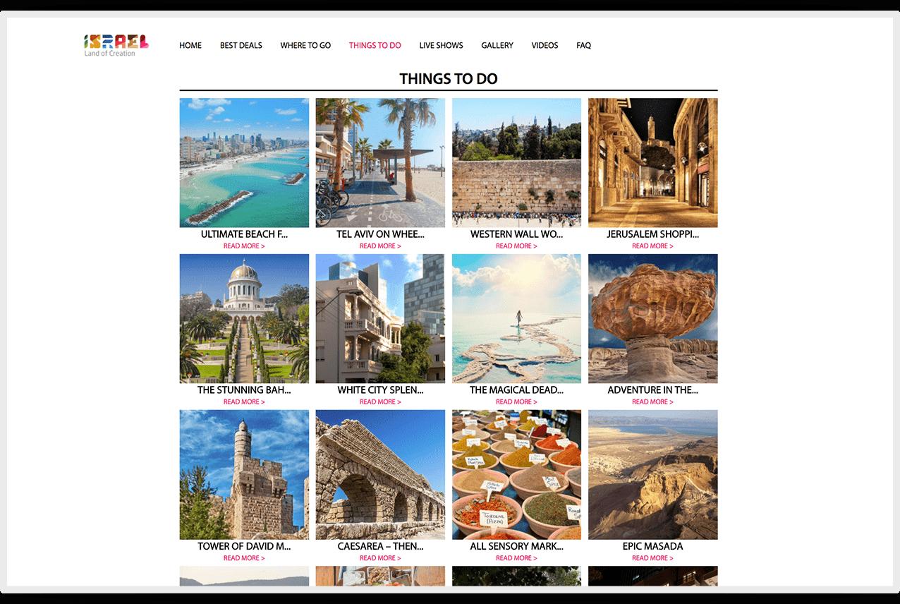 israel_travel01-min