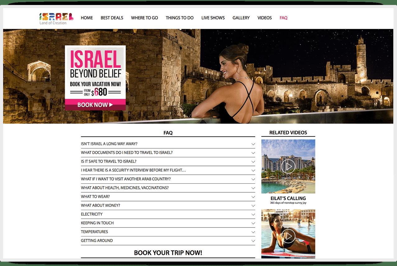 israel_travel02-min